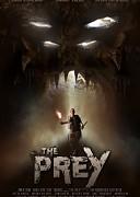Добыча (Prey, 2017) — смотреть онлайн бесплатно видео и всю информацию об этом фильме ужасов
