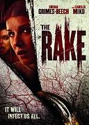 Рейк (Rake, 2018) — смотреть онлайн бесплатно видео и всю информацию об этом фильме ужасов