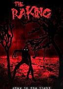 Идти по следу (Raking, 2017) — смотреть онлайн бесплатно видео и всю информацию об этом фильме ужасов