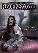 Рейвенсвуд (Ravenswood, 2017) — смотреть онлайн бесплатно видео и всю информацию об этом фильме ужасов