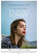 Сырое (Raw, 2017) — смотреть онлайн бесплатно видео и всю информацию об этом фильме ужасов