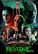 Осадок (Residue, 2017) — смотреть онлайн бесплатно видео и всю информацию об этом фильме ужасов