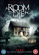 Комната смерти (Room to Die For, 2017) — смотреть онлайн бесплатно видео и всю информацию об этом фильме ужасов