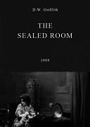 Запечатанная комната (Sealed Room, 1909) — смотреть онлайн бесплатно видео и всю информацию об этом фильме ужасов