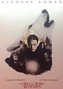 Тени внутри нас (Shadow Within, 2018) — смотреть онлайн бесплатно видео и всю информацию об этом фильме ужасов