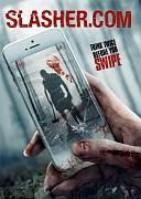 Слэшер (Slasher.com, 2017) — смотреть онлайн бесплатно видео и всю информацию об этом фильме ужасов