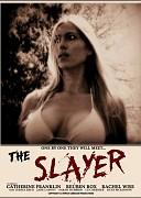 Убийца (Slayer, 2017) — смотреть онлайн бесплатно видео и всю информацию об этом фильме ужасов
