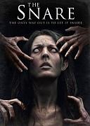Ловушка (2017) ужасы