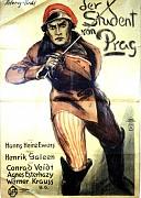 Пражский студент (Student von Prag, 1926) — смотреть онлайн бесплатно видео и всю информацию об этом фильме ужасов