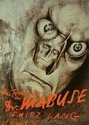 Завещание доктора Мабузе (Testament des Dr. Mabuse, 1933) — смотреть онлайн бесплатно видео и всю информацию об этом фильме ужасов