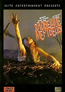 Зловещие мертвецы (1981) ужасы