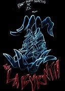 Лабиринт (Labyrinth, 2017) — смотреть онлайн бесплатно видео и всю информацию об этом фильме ужасов