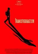 Трансфигурация (Transfiguration, 2017) — смотреть онлайн бесплатно видео и всю информацию об этом фильме ужасов