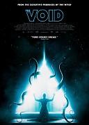 Пустота (Void, 2017) — смотреть онлайн бесплатно видео и всю информацию об этом фильме ужасов