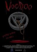 Вуду (VooDoo, 2017) — смотреть онлайн бесплатно видео и всю информацию об этом фильме ужасов
