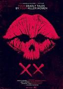 XX (XX, 2017) — смотреть онлайн бесплатно видео и всю информацию об этом фильме ужасов