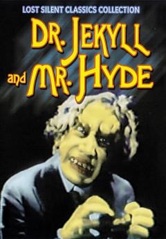 Доктор Джекилл и мистер Хайд (1913)