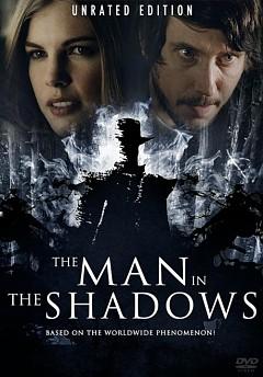 Человек в тени (2017)