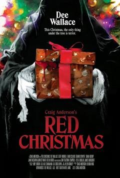 Красное Рождество (2017)
