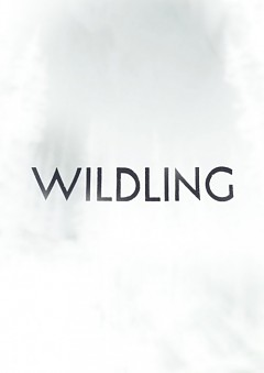 Wildling (2017)