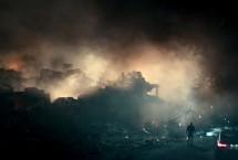 Парадокс Кловерфилда (2018) — кадр 6