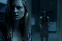 Астрал 4: Последний ключ (2018) — кадр 7