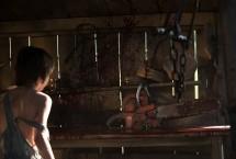Техасская резня бензопилой: Кожаное лицо (2017) — кадр 27