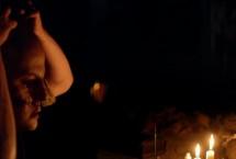 Техасская резня бензопилой: Кожаное лицо (2017) — кадр 1