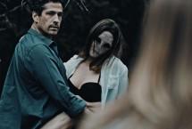 Человек в тени (2017) — фото 1