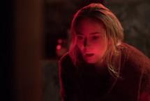 Тихое место (2018) — кадр 9