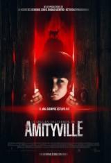 Ужас Амитивилля: Пробуждение (2017) — постер 6