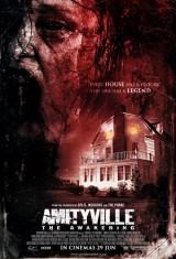 Ужас Амитивилля: Пробуждение (2017) — постер 5