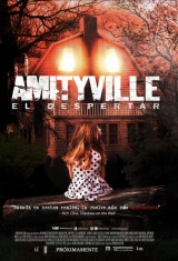 Ужас Амитивилля: Пробуждение (2017) — постер 7