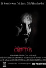 Крепитус (2017) — постер 1