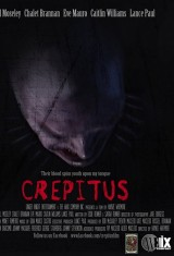 Крепитус (2017) — постер 2