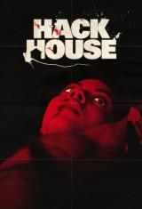 Дом резни (2017) — постер 1
