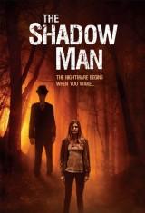 Человек в тени (2017) — постер 2