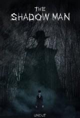 Человек в тени (2017) — постер 3