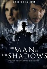 Человек в тени (2017) — постер 4