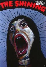 Сияние (1980) — постер 8