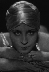Альрауне (1928), фото 1