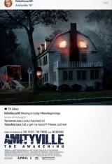 Ужас Амитивилля: Пробуждение (2017), фото 15