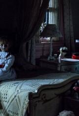 Проклятие Аннабель: Зарождение зла (2017), фото 4