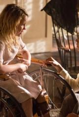 Проклятие Аннабель: Зарождение зла (2017), фото 8