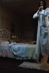 Проклятие Аннабель: Зарождение зла (2017), фото 6