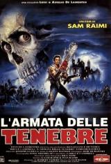 Зловещие мертвецы 3: Армия тьмы (1992), фото 37