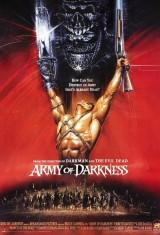 Зловещие мертвецы 3: Армия тьмы (1992), фото 50