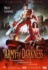 Зловещие мертвецы 3: Армия тьмы (1992), фото 48