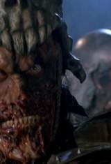 Зловещие мертвецы 3: Армия тьмы (1992), фото 7