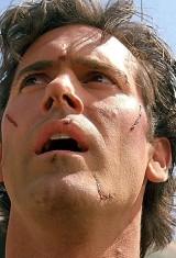 Зловещие мертвецы 3: Армия тьмы (1992), фото 2